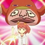 妖怪ウォッチ あらすじ 第17話 【妖怪 はらおドリ】