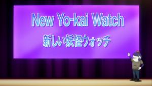 watch-78[14]