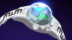 watch-01_5