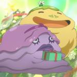 妖怪ウォッチ あらすじ 第49話 【クリスマスは妖怪がいっぱい!】
