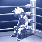 妖怪ウォッチ あらすじ 第95話 【妖怪 あんのジョー】